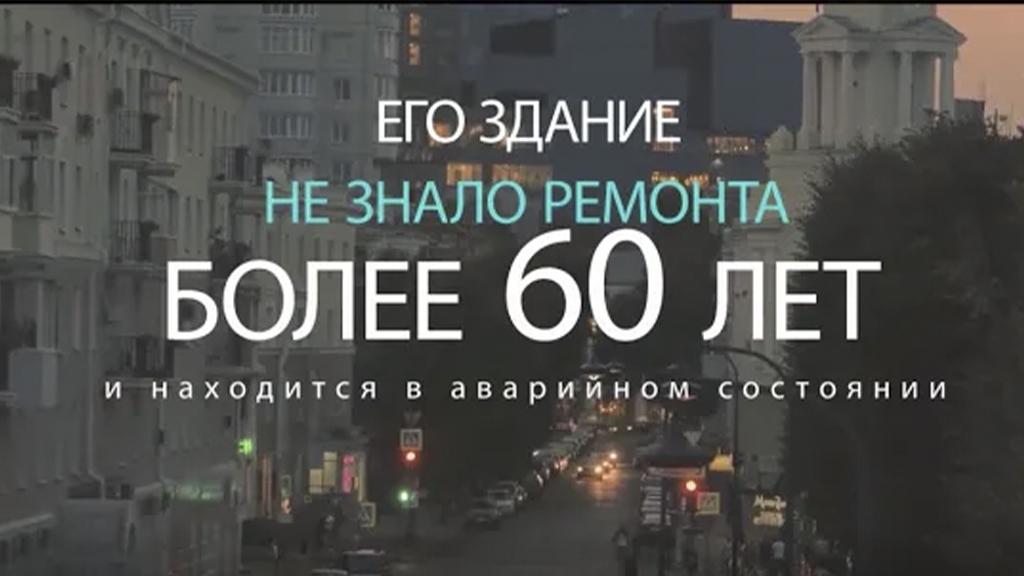 Юрий Купер
